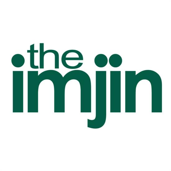 The Imjin