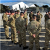HQ ARRC completes Cornwall exercise